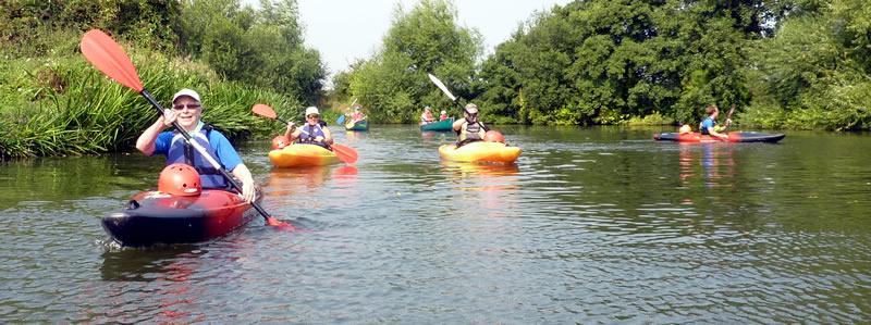 kayak_trip