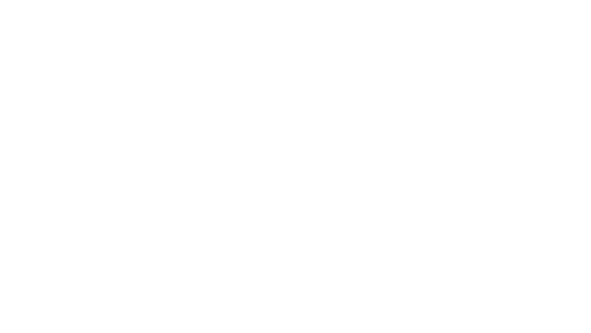 Scamell Coaching